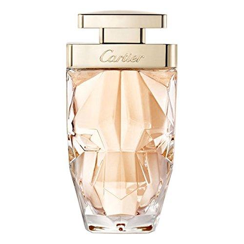 La Panthere Legere Perfume For Women Of Cartier 50 ml Eau de Parfum Spray