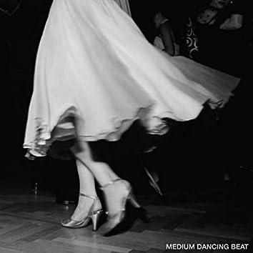 Medium Dancing Beat