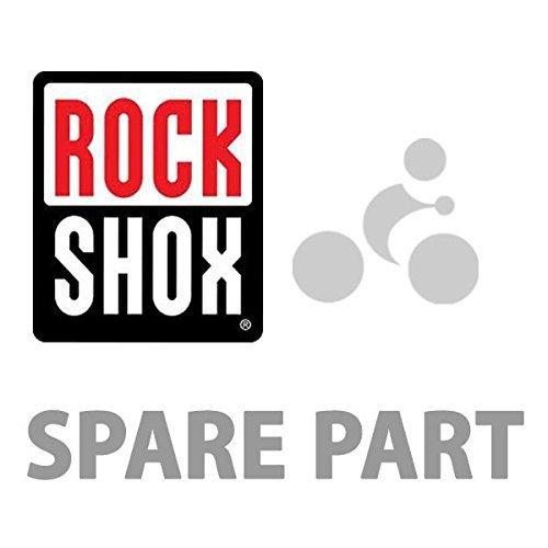 RockShox Unterschenkel Reba 2009–2010, Tora XC/SL 201029er Disc 80–120mm, 114015310040–Silber