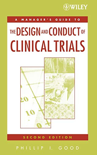 Top 10 best selling list for how to conduct a clinical trial