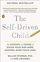 SELF-DRIVEN CHILD, THE
