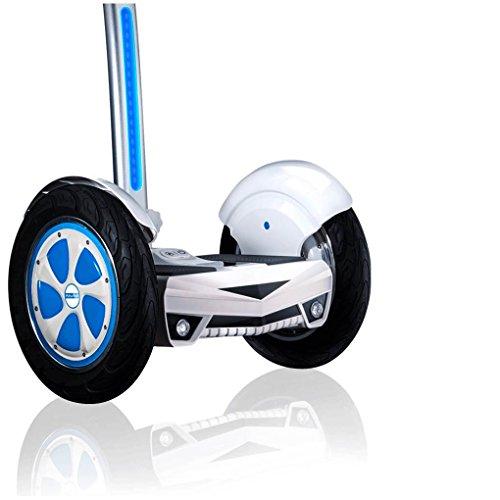 Segway Airwheel S3 Biga kaufen  Bild 1*
