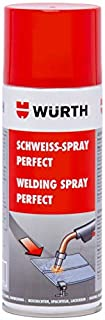 Wuerth Welding Spray, 400 Ml