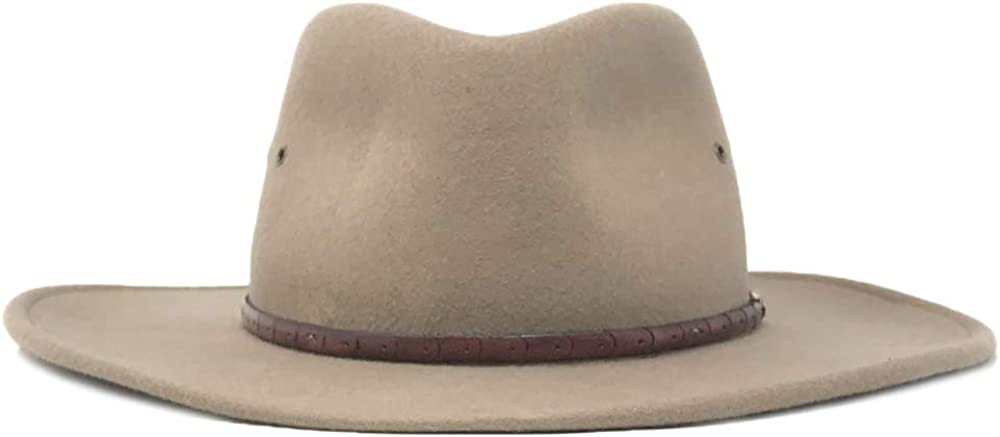 Stetson Cheap mail order shopping Tampa Mall boys mens Fedoras