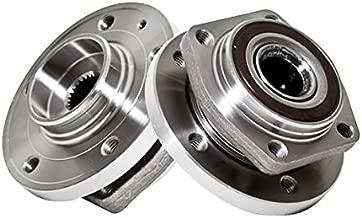 Best volvo 850 turbo wheels Reviews