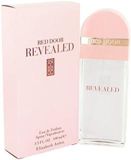 Red Door Revealed By Elizabeth Arden for Women - Eau De Parfum, 100 ml