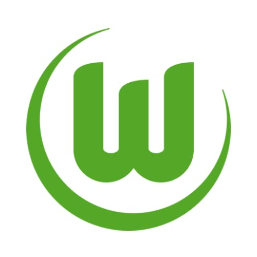 VfL to Go - die offizielle App des VfL Wolfsburg