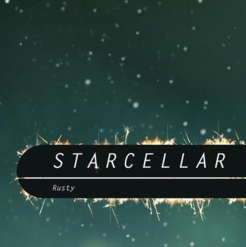 Starcellar
