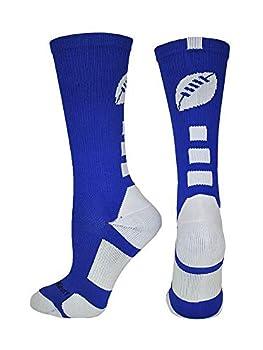Best boy football socks Reviews