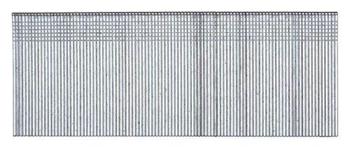 Stanley Bostitch BT1303B 3/4-Inch Galvanized Brad, 3000-Count by BOSTITCH (English Manual)