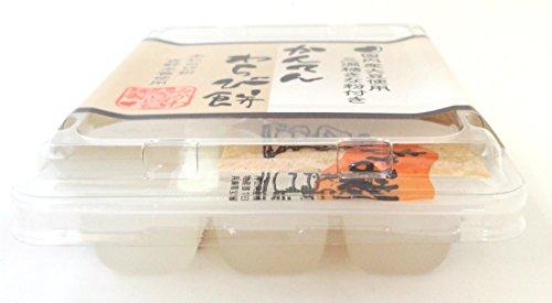 みかわ大国 かんてんわらび餅 150g [0018]