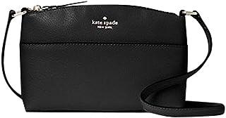 Kate Spade New York Grove Street Millie Crossbody Handbag