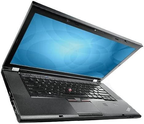 Lenovo T530 39 6 cm  15 6 Zoll  Laptop  Intel Core i7 3520M  2 9GHz  4GB RAM  500GB HDD  Intel HD 4000  DVD  Win Pro