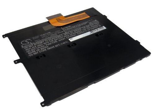 CS-DEV130NB Notebook battery 2700mAh compatible with [DELL] Vostro V13, Vostro V130, Vostro V1300, Vostro V13Z replaces 0449TX, 312-8479, CN-0449TX, ONTG4J, OPRW6G, PRW6G, T1G6P