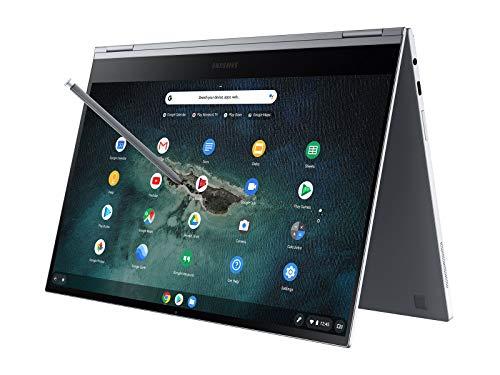Samsung Galaxy Chromebook 13.3
