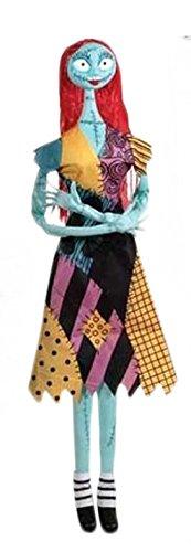 SALLY – Tim Burton's – The Nightmare Before Christmas – Disney – 5ft Tall Hanging Decor