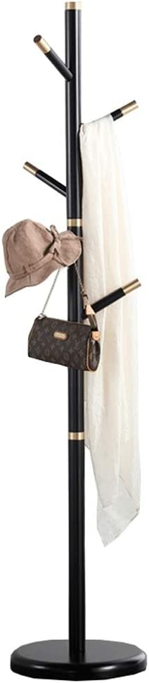 HONGFEI-SHOP shop Standing Coat Rack Nordic Style sold out Hat Handbag Clothes