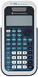 The 5 Best Calculators for the SAT [updated for 2018-2019]