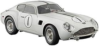 CMC-Classic Model Cars Aston Martin DB4 Zagato Vehicle, White