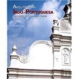 Arquitectura Indo-Portuguesa na Região de Cochim e Kerala