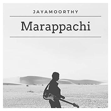 Marappachi