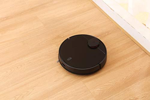Xiaomi Mi Robot Vacuum Mop Pro XM200023 - 12