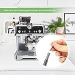 AIEVE-Chiave-a-testa-ovale-per-riparazioni-compatibile-con-le-macchine-da-caffe-completamente-automatiche-Jura-Krups-AEG-4-mm-per-rimuovere-le-viti