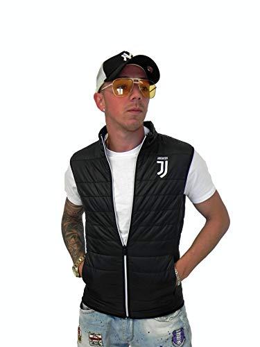 Marcello 55 Weste Juventus Officieel vest