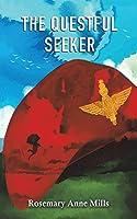 The Questful Seeker