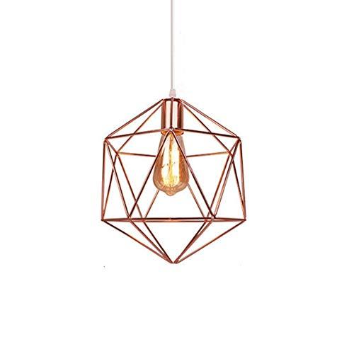 PLUS PO lámpara colgante lámpara de techo para decoración del hogar pantallas de luz colgante para techos cocina pantalla LED colgante luz