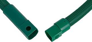 KGA SUPPLIES 32 mm Ugello per tappezzeria Numatic George Charles Henry