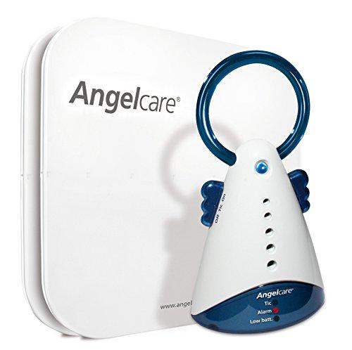 Angelcare Bewegungsmelder AC300-D