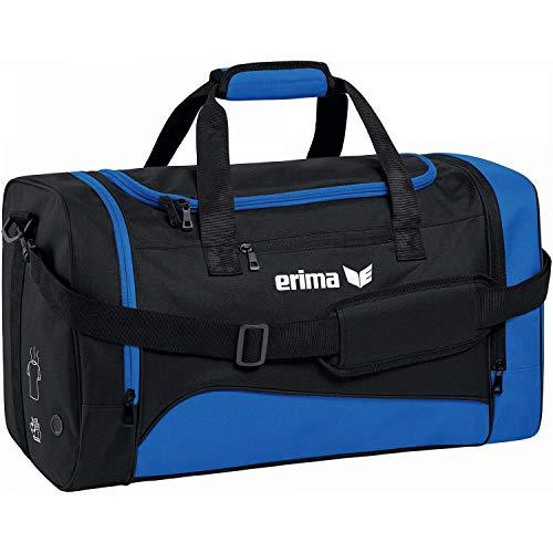 erima -   Sporttasche