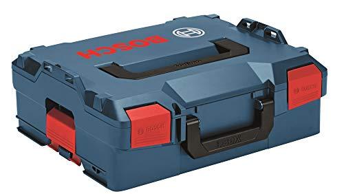 BOSCH L-BOXX 4.0 LB4 Neue Version Größe 2 - SORTIMO Größe 136-2. Wahl