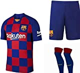 Soccer Kits Review and Comparison