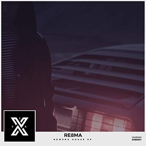 Newera House (Original Mix)