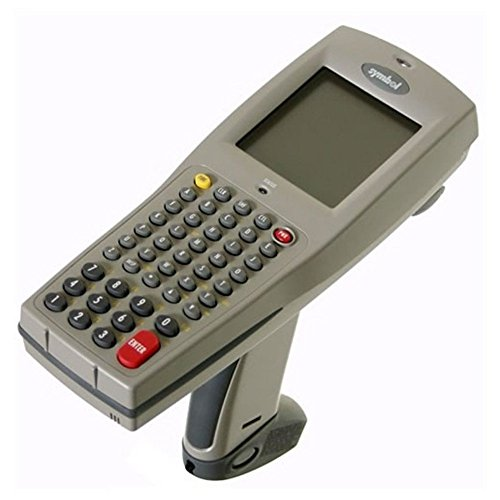 Best Review Of Symbol PDT-6800 Portable Data Terminal - PDT6800S0S14000