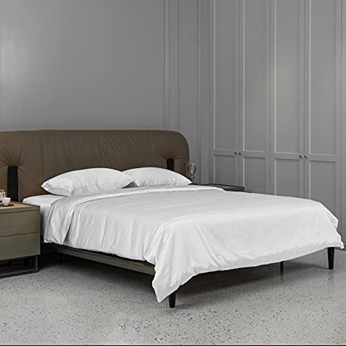 CloverSilk 22 Momme Silk Duvet Mulberry 100% Comfort Cover New color Houston Mall