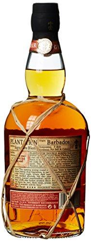 Plantation Barbados Rum - 2
