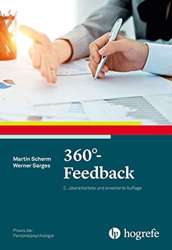 360°-Feedback (Praxis der Personalpsychologie)