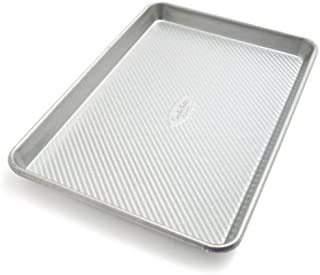 Sur La Table Platinum Professional Jellyroll Pan 21040JR, 10