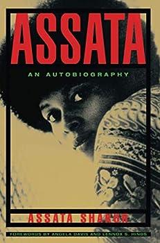 Paperback Assata: An Autobiography Book