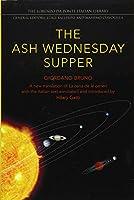 The Ash Wednesday Supper (Lorenzo Da Ponte Italian Library)