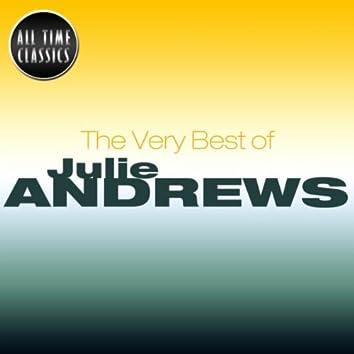 The Very Best Of Julie Andrews