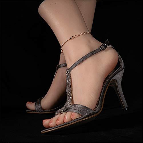 RAXST Silikon Füße Weibliche Mannequin Bein Mädchen Fuß Modell Anzeige Fetisch 1:1 Jewerly Sandale Schuh Socke Anzeige Kunst Skizzieren Fuß Requisiten