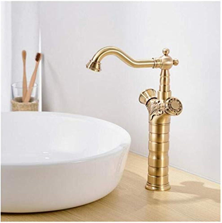 Küche bad waschbecken waschbecken bad wasserhhne einhebelmischer warmes und kaltes wasser ctzl3771