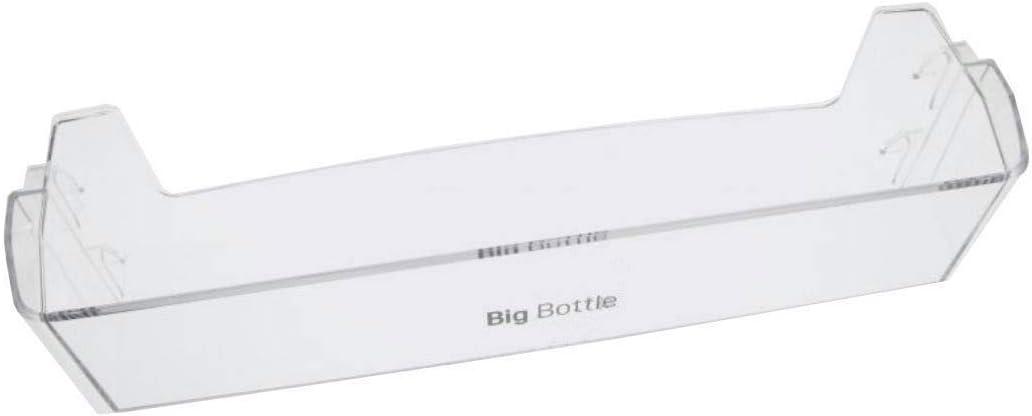 Botellero inferior balda GB5240AECZ GB5240AVCW GB5240AVCZ GB5240PVCZ GB5240SWCW GB5240SWCZ