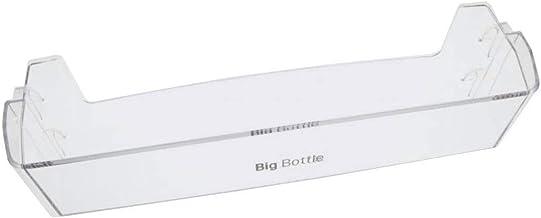 Amazon.es: estante frigorifico lg