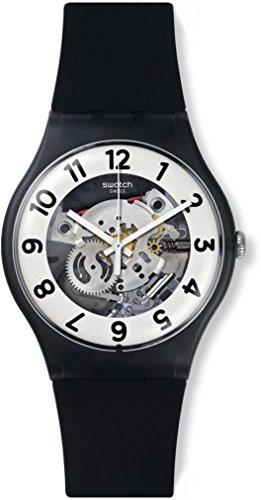 Orologio Uomo - Swatch SUOB134
