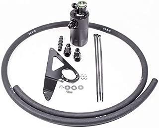 Radium Engineering PCV Line Catch Can Kit for 2013+ Subaru BRZ / Scion FR-S